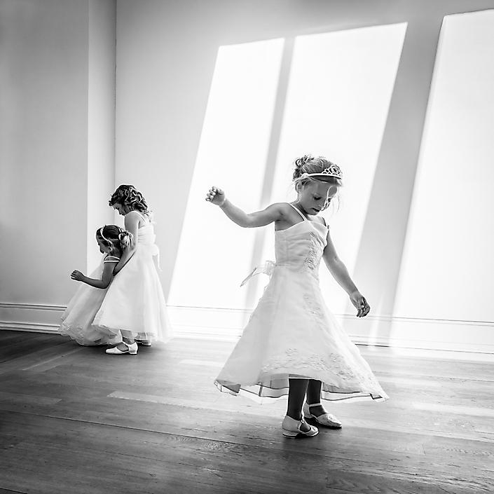 bruidsfotografie Utrecht-3