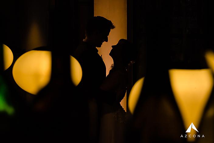 Bruiloft-Waalre