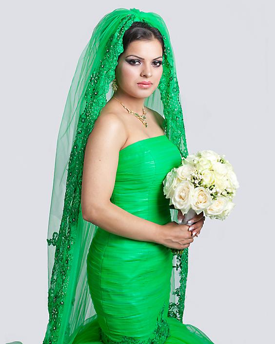 bruiloftbeeld-5