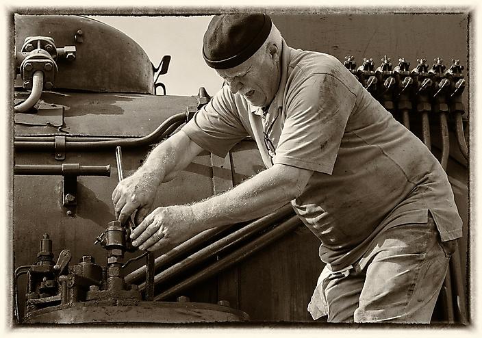Bruinsma-Fotografie-Working-with-Steam-VSM_00015