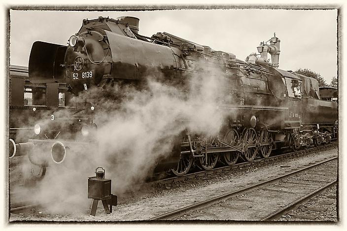 Bruinsma-Fotografie-Working-with-Steam-VSM_00026