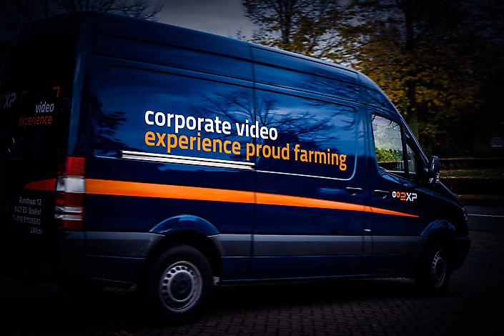 2XP corporate video & fotografie