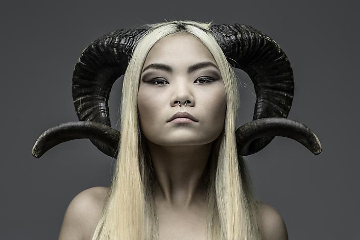 china-aries-8-studio-portrait-1600px-80jpg-by-chris-mueller