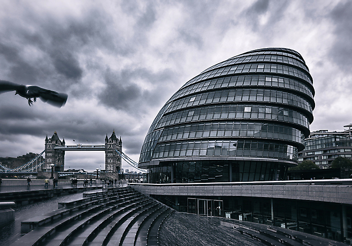 City_Hall_London_DuPho