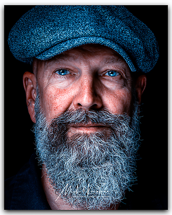 Color-Beard-man-13