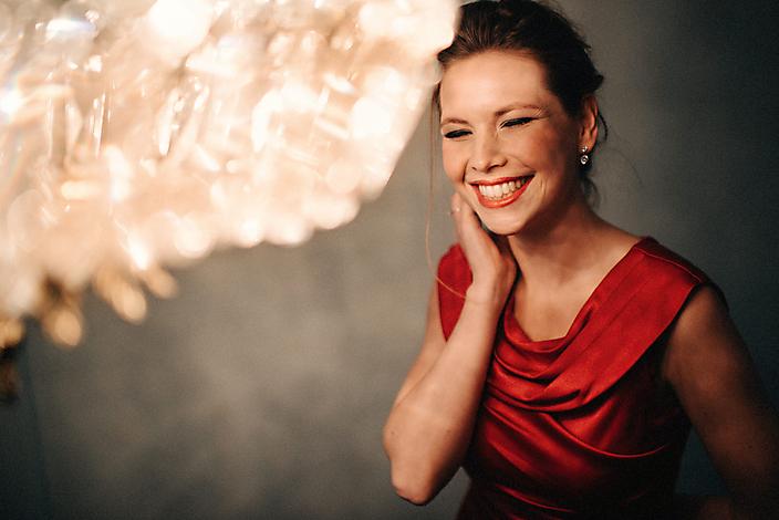 creatieve-portretfotograaf-zakelijk-portret-ondernemers-15