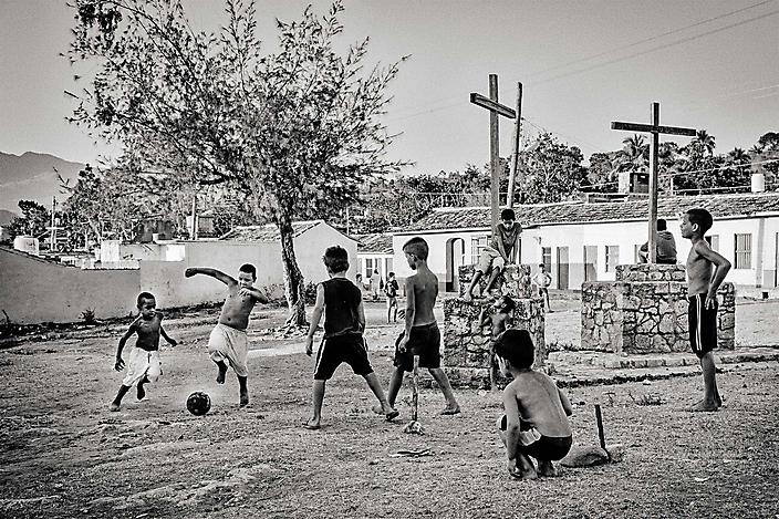cuba-football