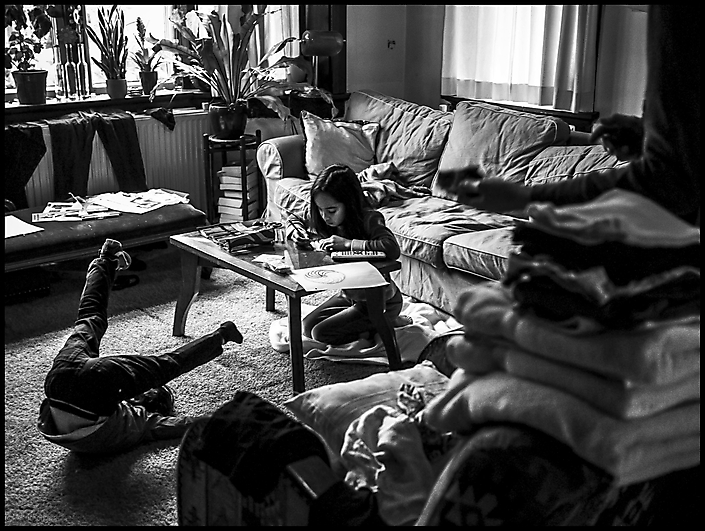 dailylife@home - laundery (2 van 1)