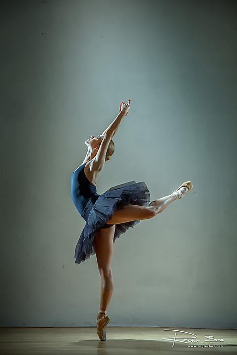 Dancer - Eleonore--5
