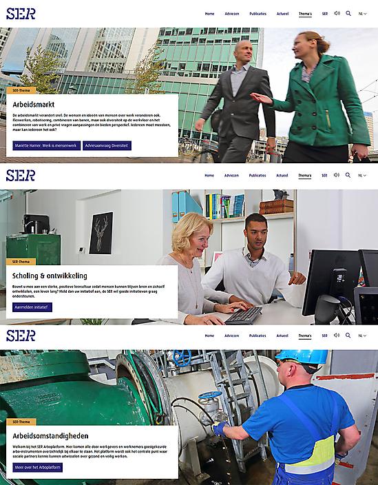 de-nieuwe-SER-website