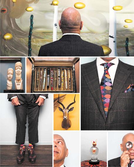 collage Adjiedj-Bakas