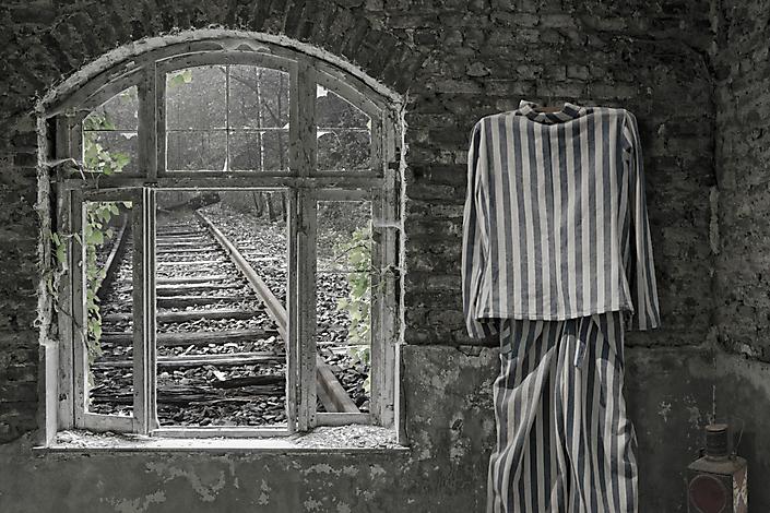 Der-Zug-war-puenktlich
