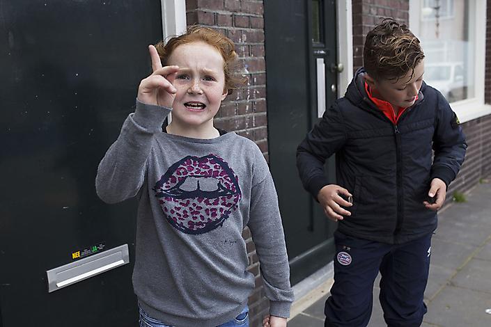 Docu - Graafsewijk1