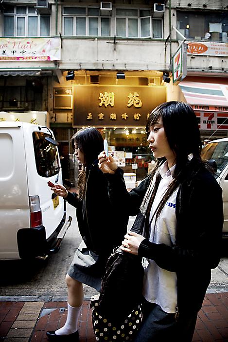 duncandefey2_hongkong