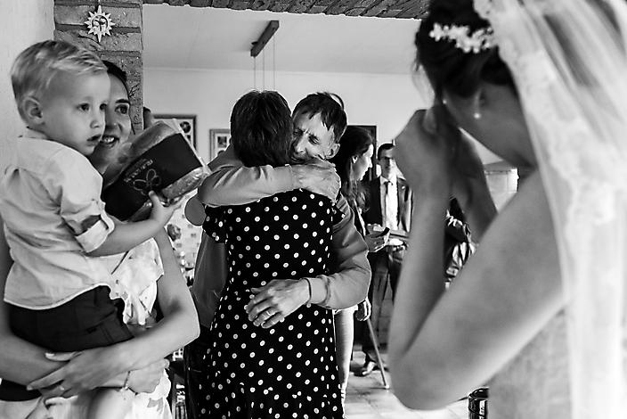 DuPho-Azcona-Fotografie-Elke-Teurlings-05