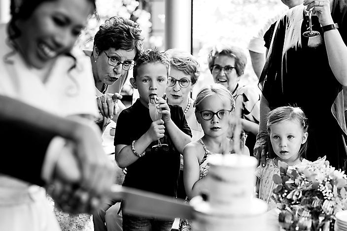 DuPho-Azcona-Fotografie-Elke-Teurlings-3
