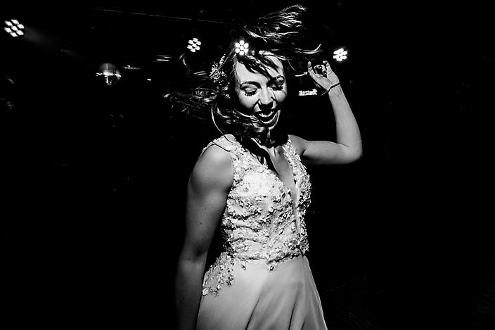 DuPho-Azcona-Fotografie-Elke-Teurlings-5