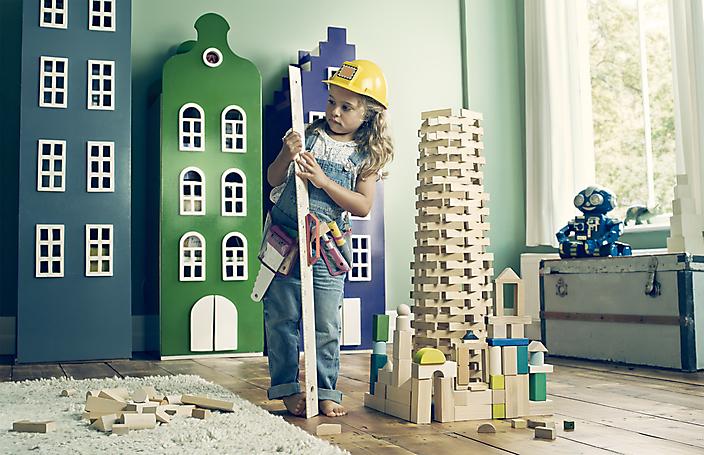 EdoKars_Kids_architect_1