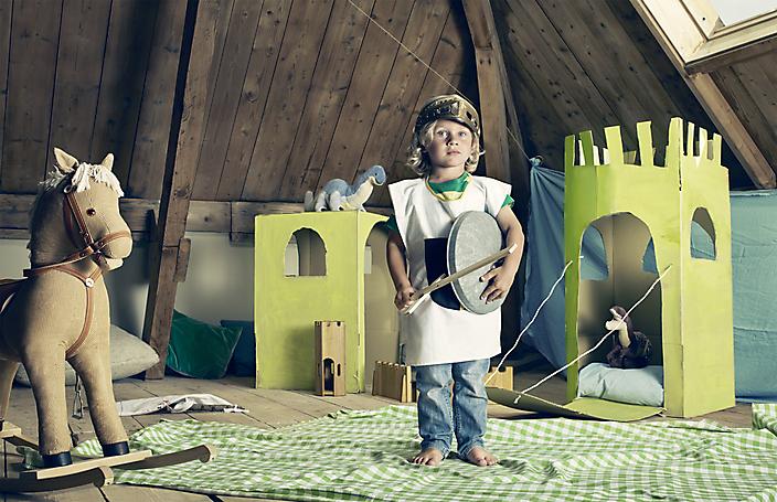 EdoKars_Kids_knight_3
