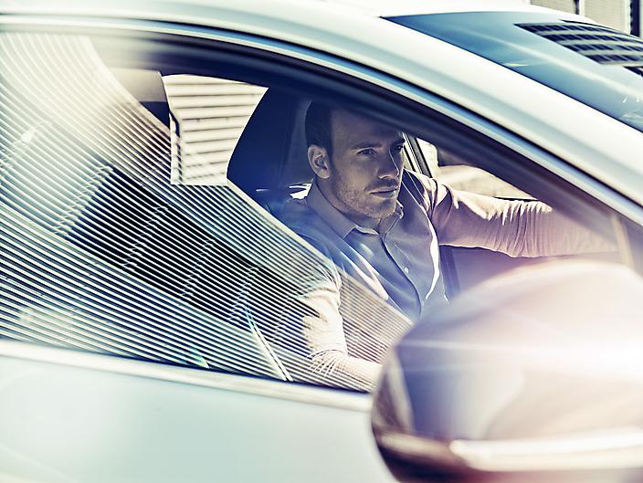 EdoKars_Lexus_NX_driver