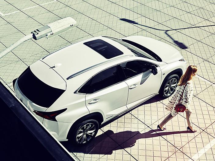 EdoKars_Lexus_NX_topshot