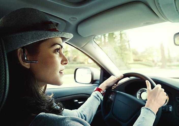 EdoKars_Motorola_car_lifestyle_2