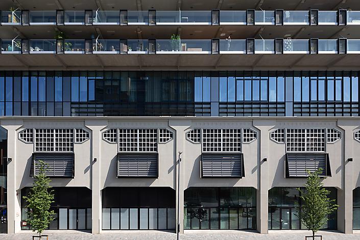 Fenix-Rotterdam-38-20200526LOWRESfotoBvanHoek