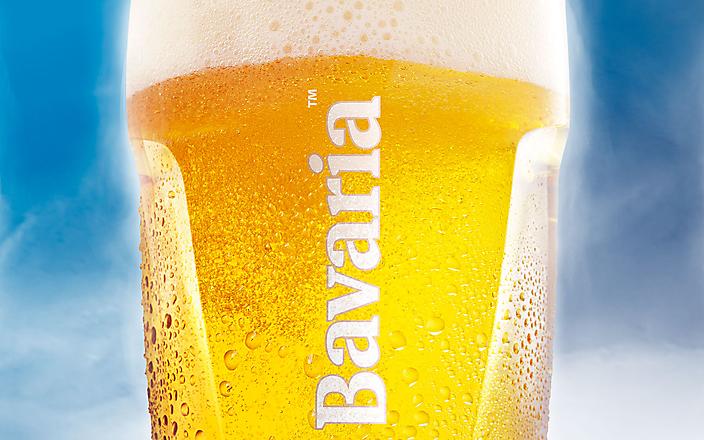 foodfotografie-Bavaria-1-bier-duivelseiland