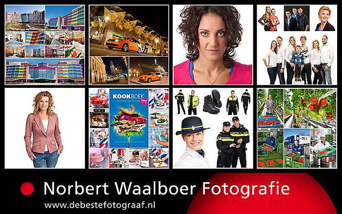 Fotograaf_in_Utrecht