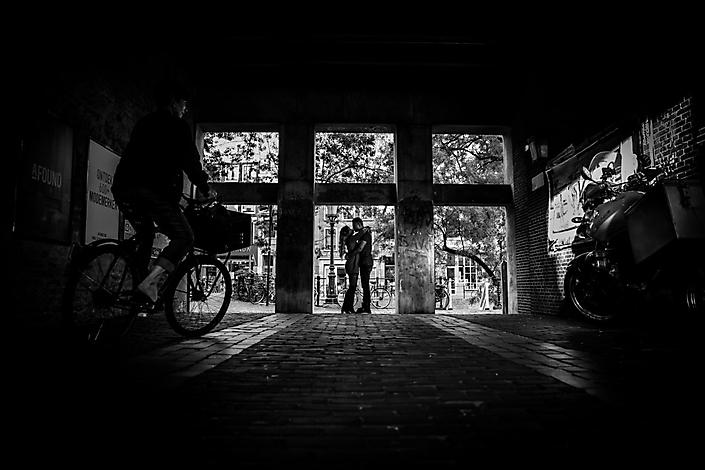Fotograaf Utrecht-5