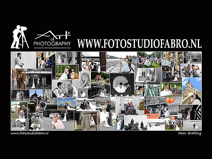 Fotostudio Fabro ,Trouwen.dupho