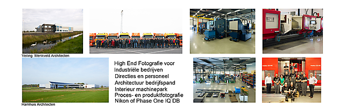 Fred Roest copyright DuPho Industrie 2