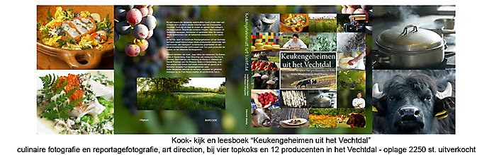 Fred Roest copyright Food 1 DuPho