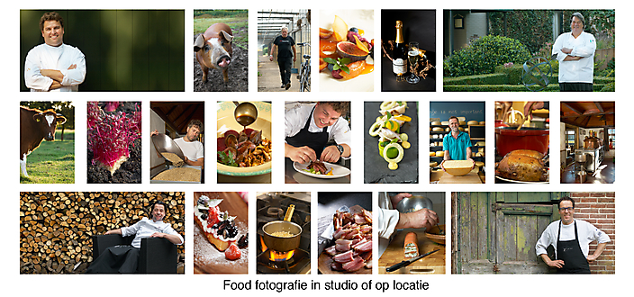 Fred Roest copyright Food 3 DuPho