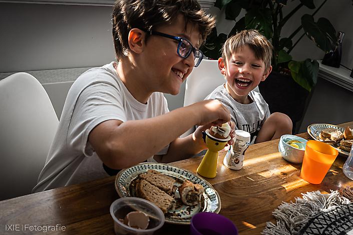 gezinsfotografie-ixiefotografie