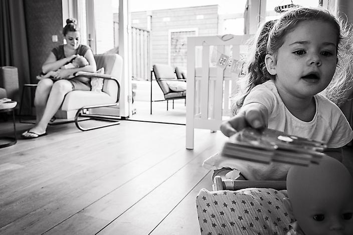 gezinsfotografie-newborn-ixiefotografie