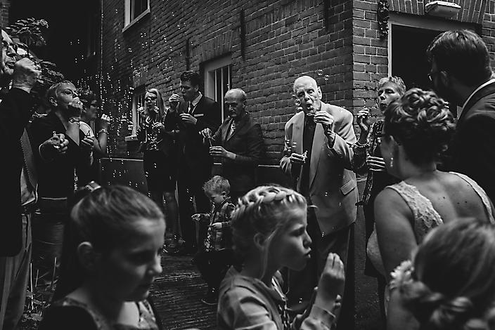 GuidoFokkemaFotografie_Bruiloft_Gorinchem