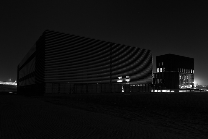 Guillaume_Groen-Dark_Data-Where_The_Internet_Lives-2