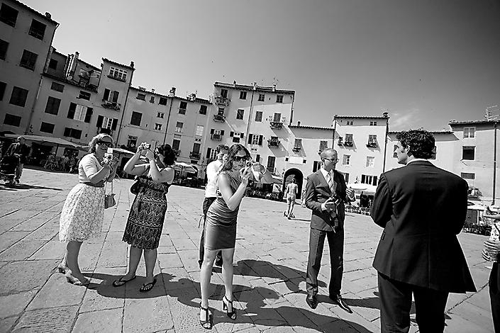 Lucca (I)