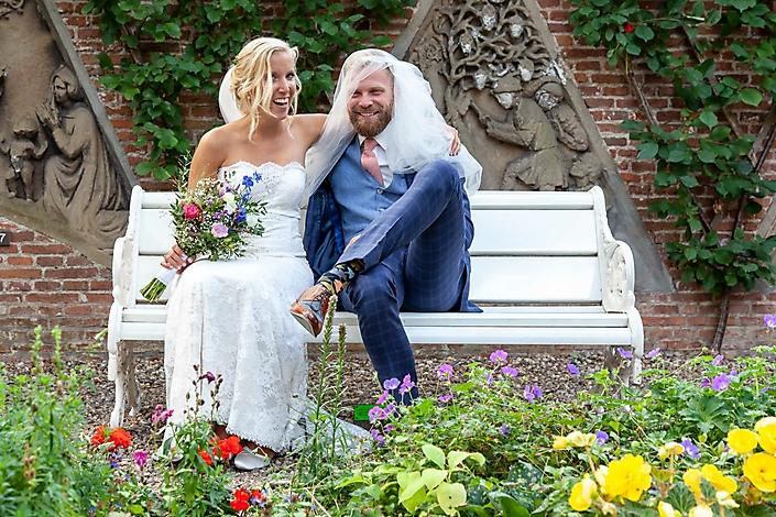 huwelijk Griftpark Utrecht 03b