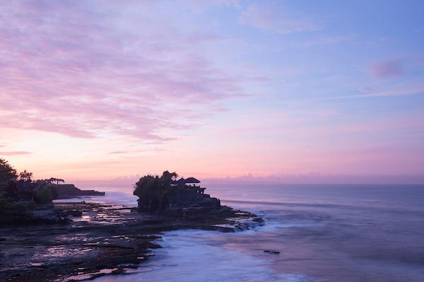 HZ-Bali-0010