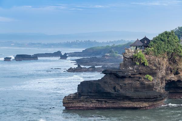 HZ-Bali-0270