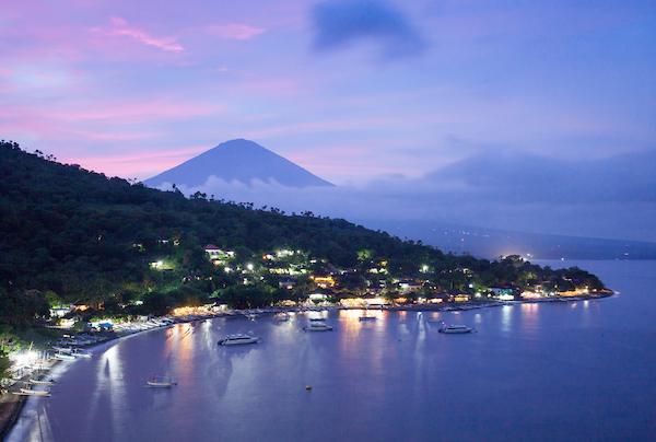 HZ-Bali-0582