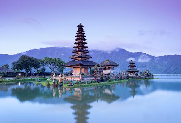 HZ-Bali-0792