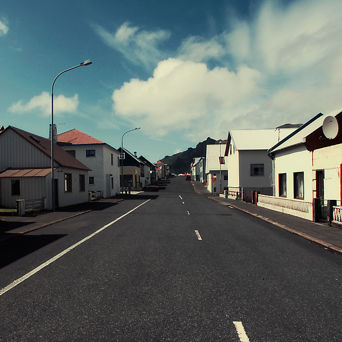 Iceland 004