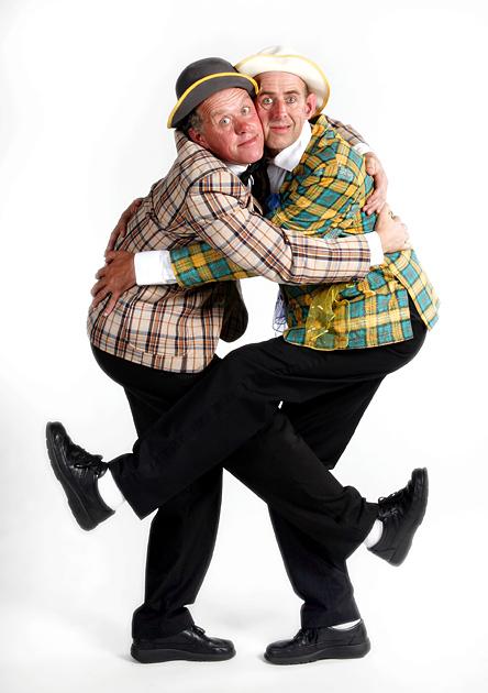 Theaterstudio de Loods Amsterdam / Duo Rozestraten