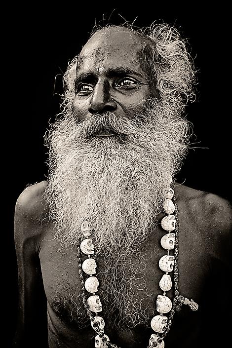 india-aghorisadhu1