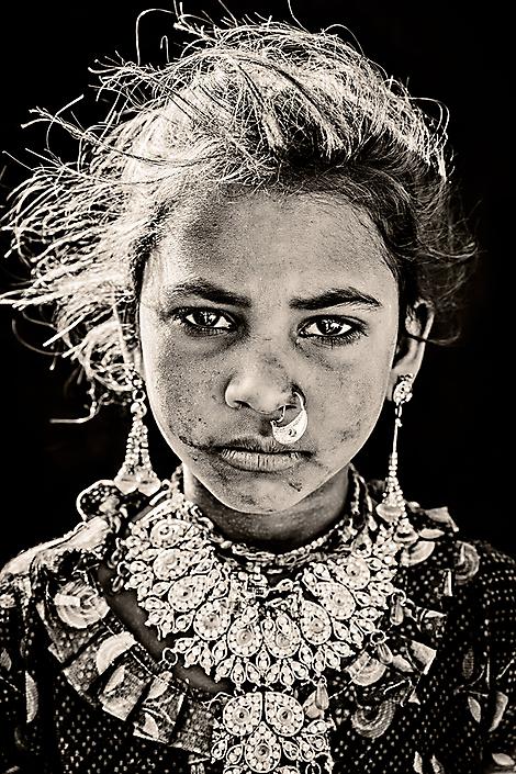 india-koligirl