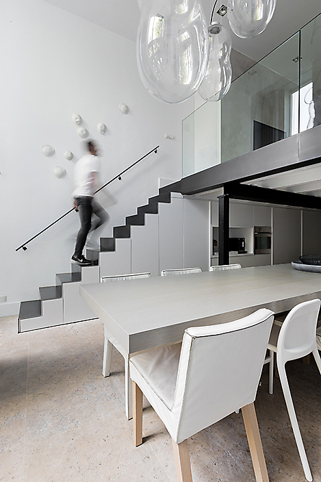 Interieur fotograaf Sonja Velda