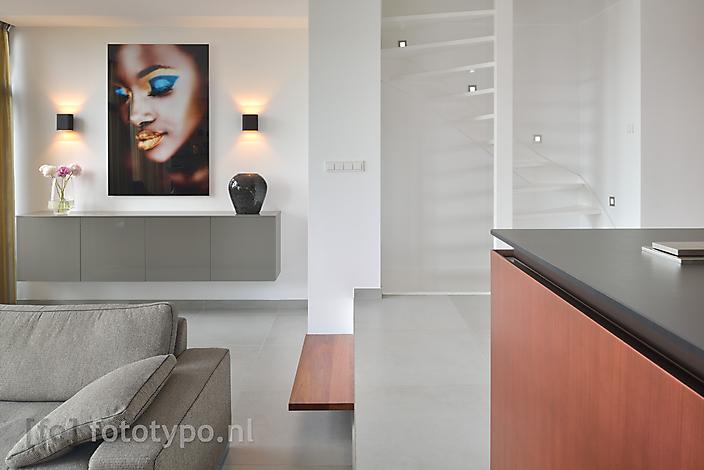 interieurfotografie | in opdracht van interieurontwerper